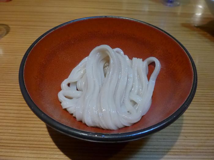 高円寺「さぬきや」へ行く。_f0232060_1620535.jpg