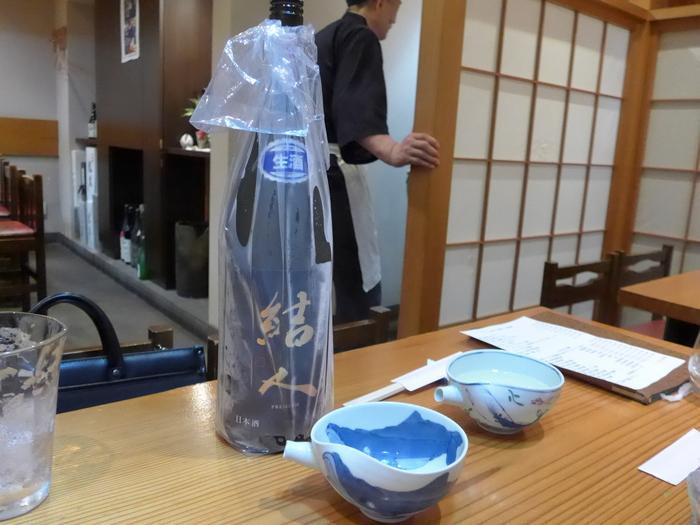 高円寺「さぬきや」へ行く。_f0232060_16422773.jpg