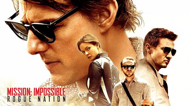 Mission: Impossible Rogue Nation ミッションインポッシブル _e0253364_1101537.png