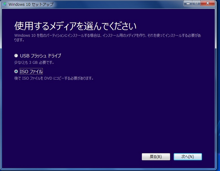 f0070279_12204687.jpg