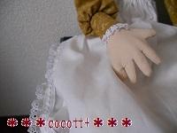 e0357291_16564606.jpg