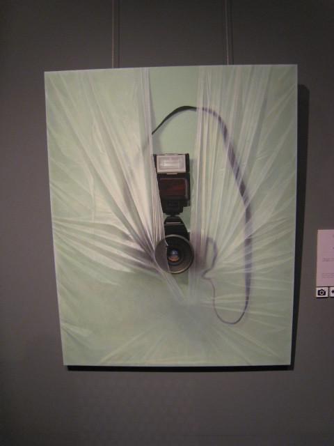 北海道の旅 その34 深山峠アートパーク「トリックアート美術館」その4_e0021092_11412084.jpg