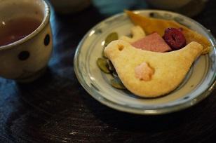 「岩茶房 ことり」さん=篠山・城跡近_f0226293_912268.jpg
