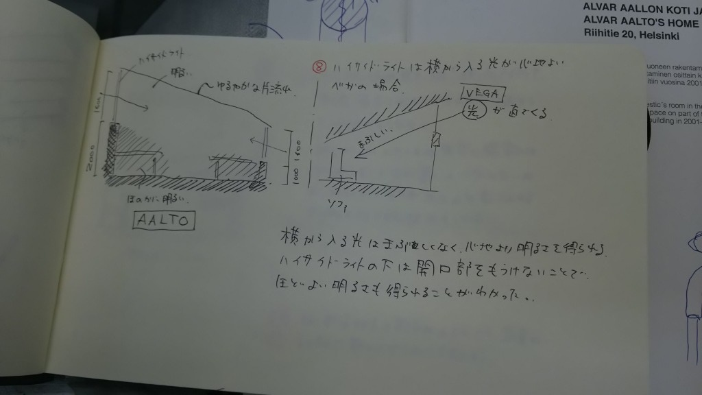a0244794_1735575.jpg