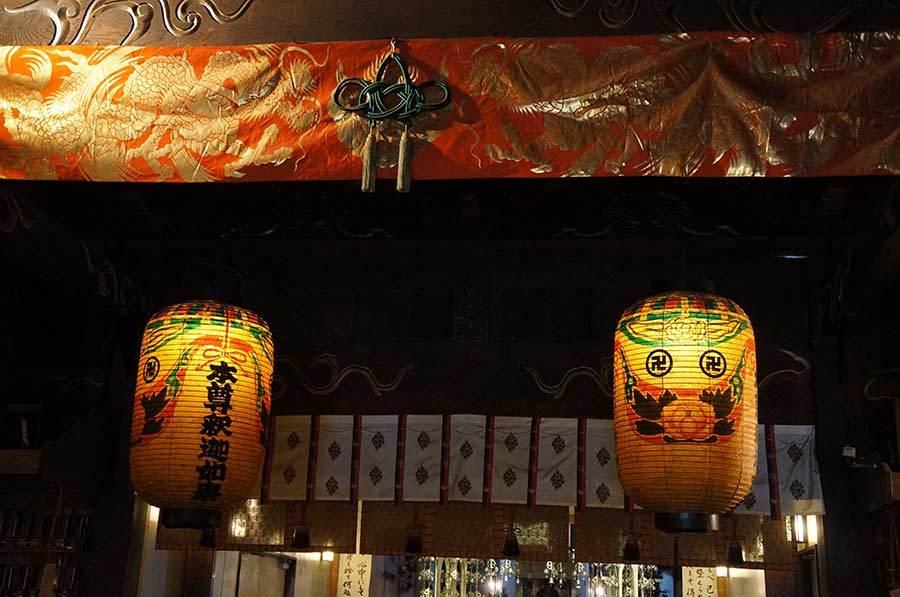 徳島の空気感_f0106597_04382984.jpg