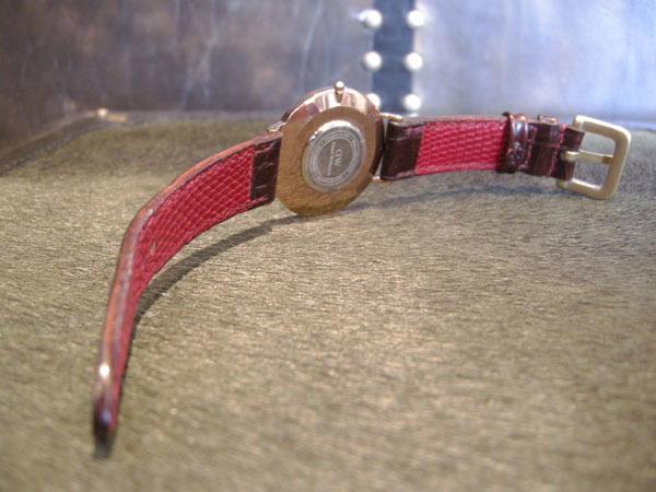 Watch Bracelet_f0161305_16521173.jpg