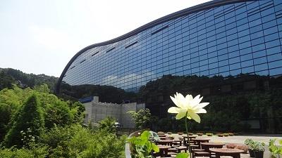 ❁大宰府天満宮と九州国立博物館❁_b0228113_13163704.jpg