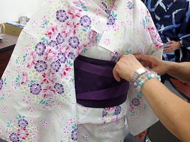 「横濱夜景」:浴衣は「夏のおしゃれ着」に!_f0205317_7265995.jpg