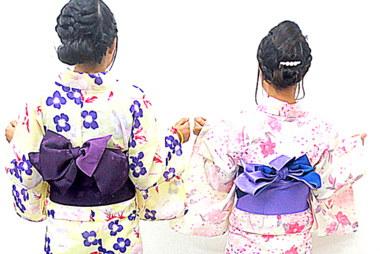 「横濱夜景」:浴衣は「夏のおしゃれ着」に!_f0205317_733032.jpg