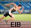 運動誘発性喘息、運動誘発性気管支攣縮、アスリート喘息について_e0156318_7452451.jpg