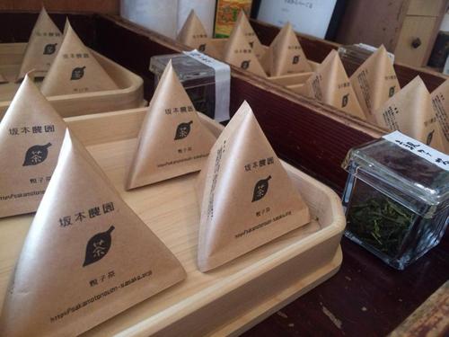 高知県・坂本農園さんのお茶、入荷しました。_a0251920_10221153.jpg