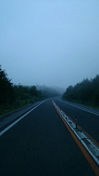 瑞穂ハイランドに行ってきました。_b0282021_14233204.jpg