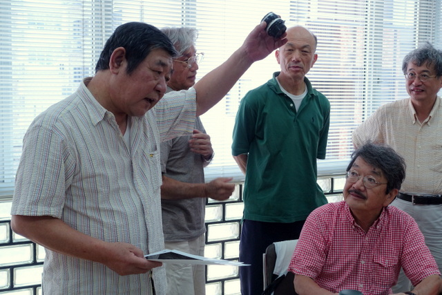 第370回 大阪手作りカメラクラブ例会_d0138130_22465633.jpg