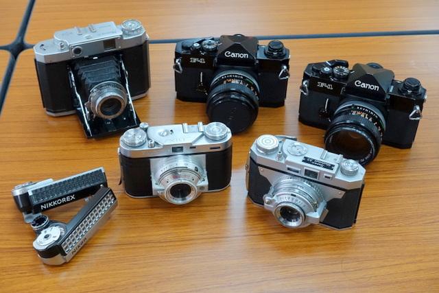 第370回 大阪手作りカメラクラブ例会_d0138130_22471761.jpg