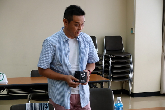 第370回 大阪手作りカメラクラブ例会_d0138130_22482769.jpg
