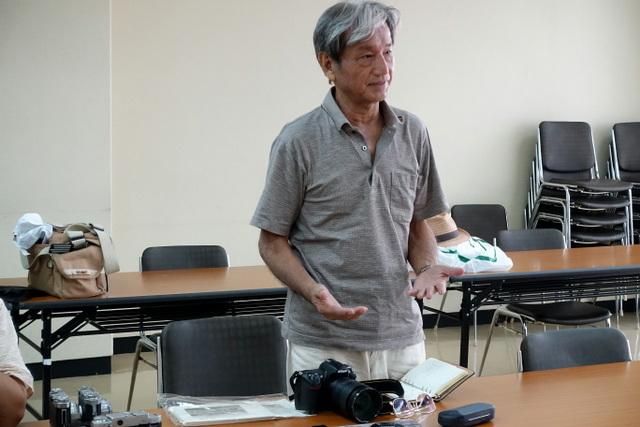 第370回 大阪手作りカメラクラブ例会_d0138130_22483433.jpg