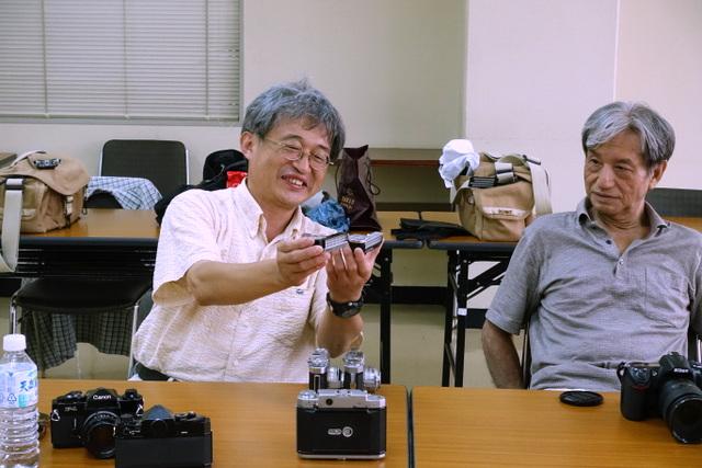 第370回 大阪手作りカメラクラブ例会_d0138130_22484956.jpg