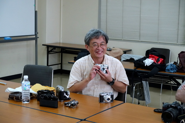 第370回 大阪手作りカメラクラブ例会_d0138130_22485685.jpg