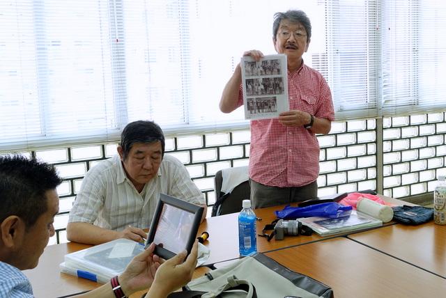 第370回 大阪手作りカメラクラブ例会_d0138130_2248682.jpg