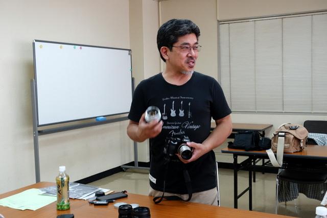 第370回 大阪手作りカメラクラブ例会_d0138130_22492451.jpg