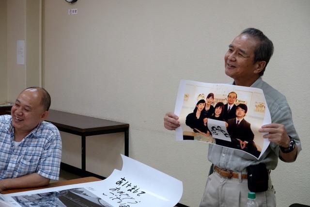 第370回 大阪手作りカメラクラブ例会_d0138130_22494830.jpg