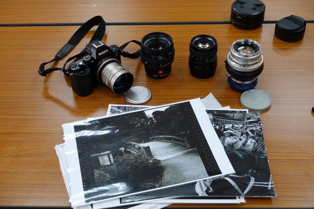 第370回 大阪手作りカメラクラブ例会_d0138130_2249565.jpg