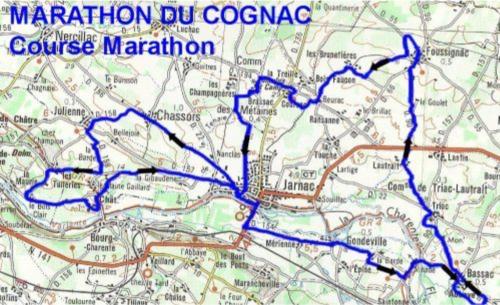 コニャックマラソンまであと3ヶ月…_d0011635_13442340.jpg