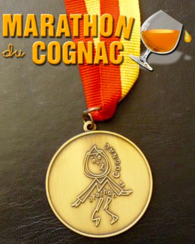 コニャックマラソンまであと3ヶ月…_d0011635_13442445.jpg
