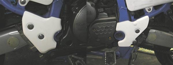 BMW Rtype 75-100 クラッチ交換_e0218639_2242947.jpg