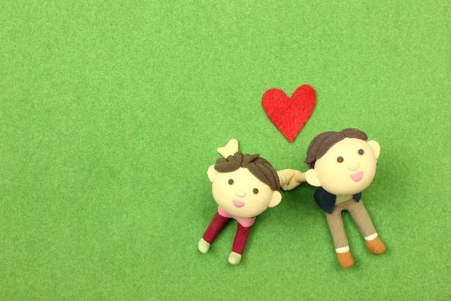 """""""恋愛""""ってなんだろう?~心が""""感じる""""大きなチャンス。~_b0298740_16061862.jpg"""