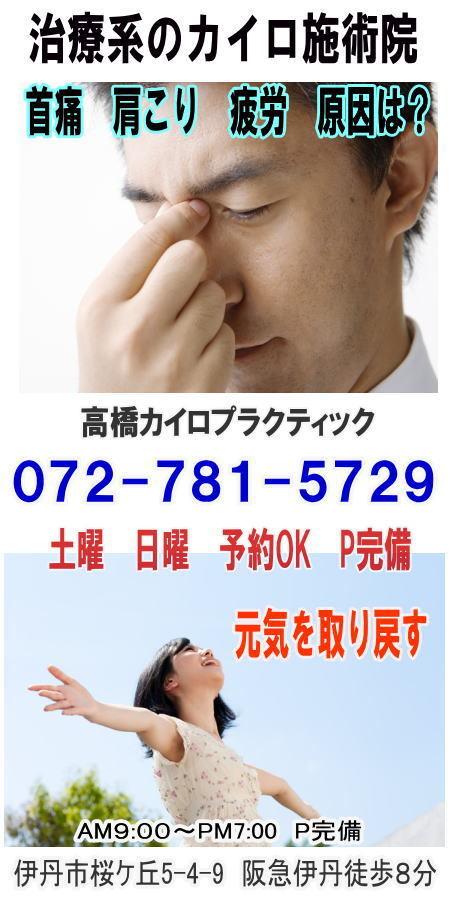 a0201941_14345725.jpg