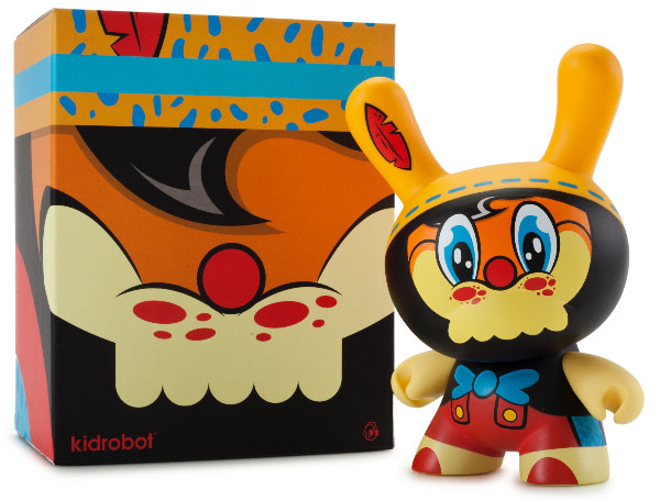 No Strings On Me 8 inch Dunny by WuzOne_e0118156_11552050.jpg