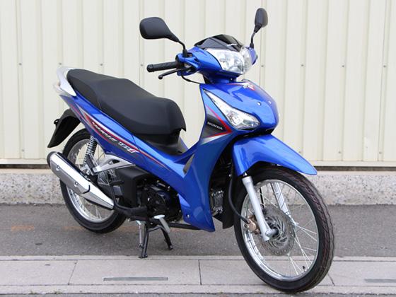 タイバイクにもバイクザシートは人気です_e0114857_20424478.jpg