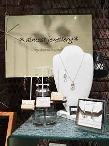 今月のセレクトコーナー☆almost jewelleryさん_c0227664_16122879.jpg