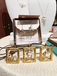 今月のセレクトコーナー☆almost jewelleryさん_c0227664_16143659.jpg