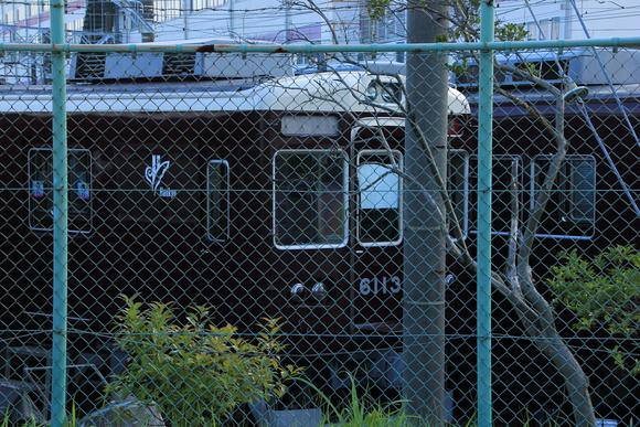 阪急正雀レポート_d0202264_19394966.jpg