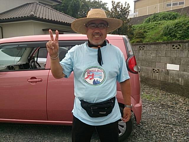 15年8月9日・TAMARIBA横丁_c0129671_1646929.jpg