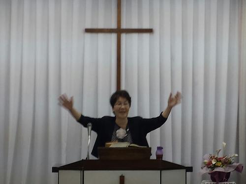 復活! 2015.8.9_e0341971_1302058.jpg