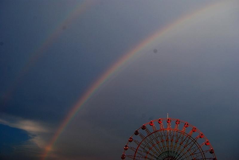 2015年神戸海上花火大会_b0165872_19233637.jpg