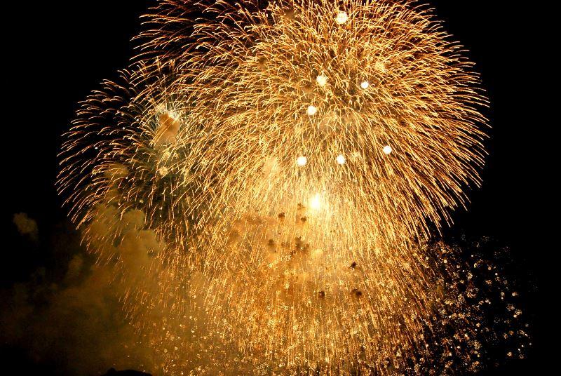 2015年神戸海上花火大会_b0165872_1924766.jpg