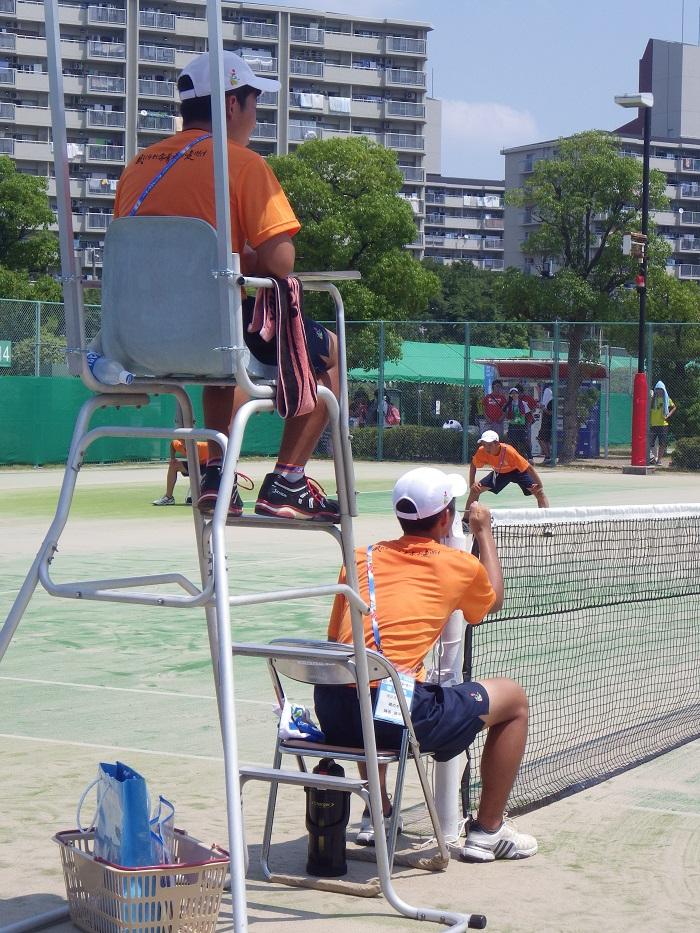 ◆2015夏のインターハイテニス ~20年ぶりの快挙~_f0238779_17371493.jpg