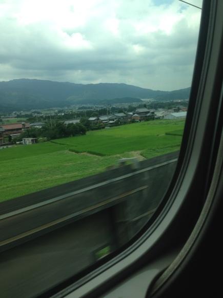 浜松で途中下車をしたのでした_f0106597_02065406.jpg