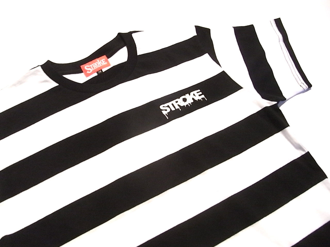 STROKE NEW ITEMS!!!!!_d0101000_1410569.jpg