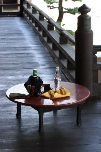 デカス「水でDOKI DOKIプロジェクト」_b0220318_20341070.jpg