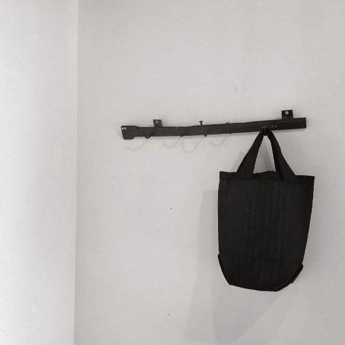 「style of ile  清水きみえ」 10日間の展示が終了しました  /ぎゃらりーマドベ_a0251920_1656392.jpg