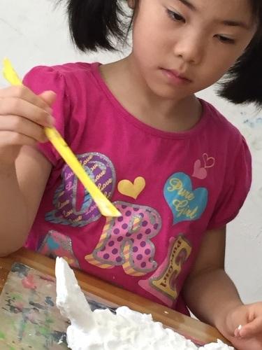 水曜幼児クラス_b0187423_09261370.jpg