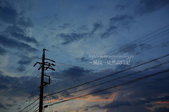 乱雲飛び交う・・・。_f0235723_19572282.jpg