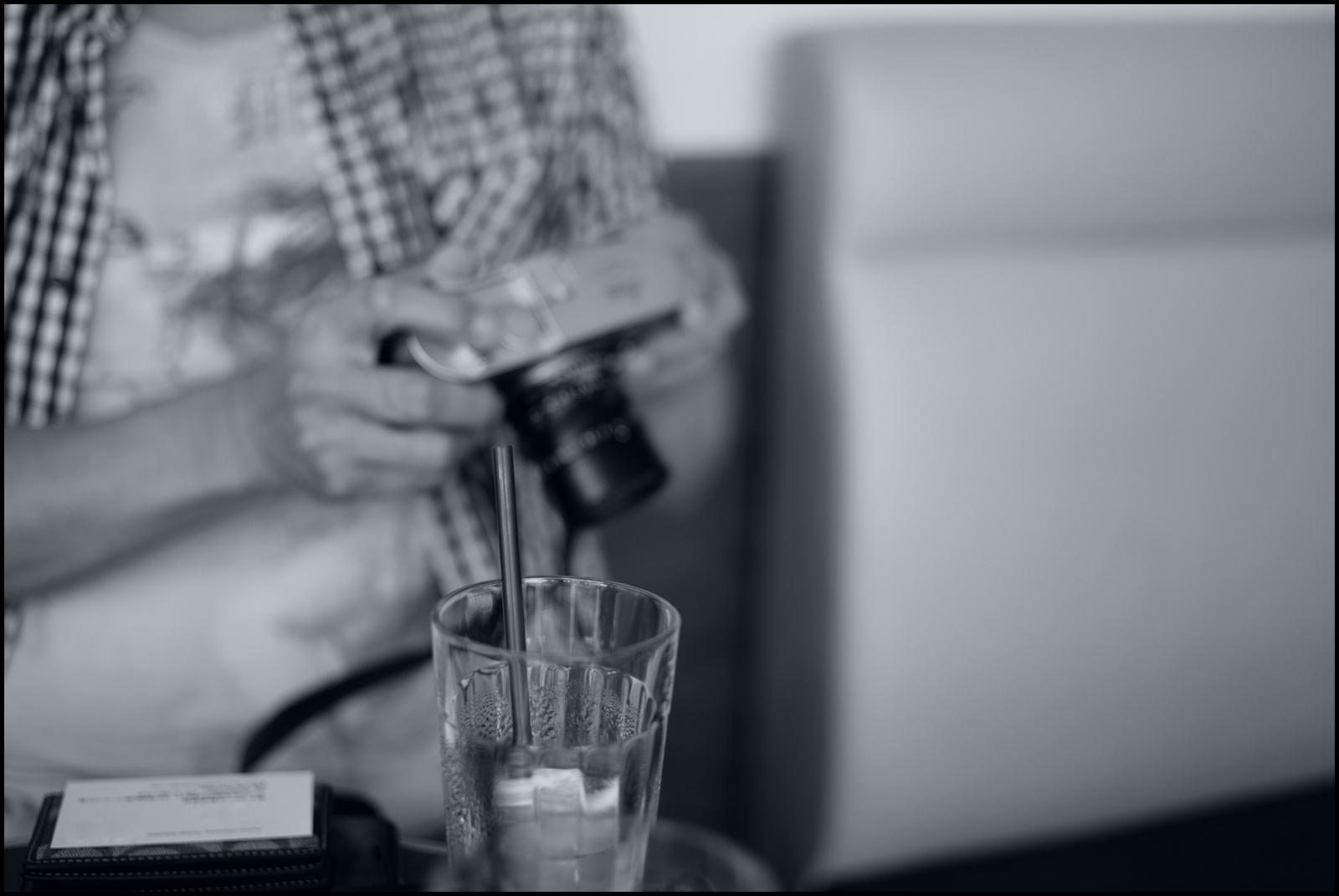 sence1143:Leica M-Pもやばいね。_e0253132_20245158.jpg