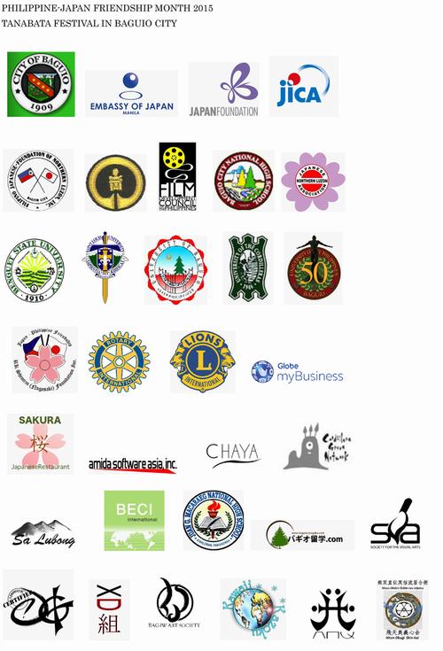 フィリピン・バギオ市に「伊達政宗」登場! 「バギオ七夕祭り6」 日比友好月間2015_a0109542_17411682.png