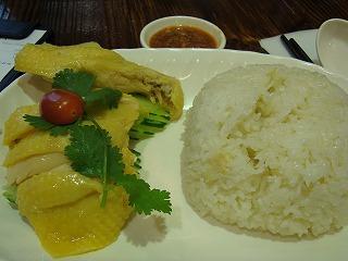 泰國人海南鶏_b0248150_14055280.jpg